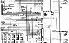 electric power steering 1986 buick century user handbook wiring manual pdf 01 buick century wiring diagram