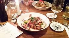 Ein Urig Romantisches Abendessen Im Quot Krug Quot Superbude