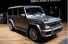 mercedes g 2020 exterior 2020 mercedes g class release date price review