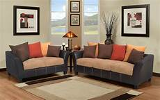 Office Furniture El Monte by Sofas Seats Gonzalez Home Furniture