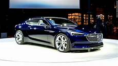 new buick concept 2019 redesign buick concept cars 2019 upcoming car redesign info
