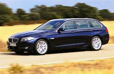 Bmw 5 Series Wagon Wallpapers Bmw Cars Prices Wallpaper
