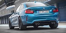 bmw m2 coupe preliminary pricing and specifications leaked m2 pure from 89 900 m2 from bmw m2 coupe preliminary pricing and specifications leaked m2 pure from 89 900 m2 from