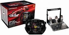 volante ps3 f1 nuevo volante f1 para ps3 y pc thrustmaster t500