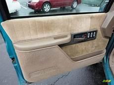 security system 1994 chevrolet astro spare parts catalogs 1994 gmc 1500 control panel remove 91 94 chevy gmc c k 97 01 topkick and kodiak ac heat