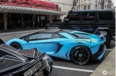 lamborghini aventador superveloce roadster lp750 4 lamborghini aventador lp750 4 superveloce roadster 17 march 2017 autogespot