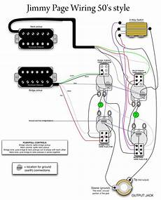epiphone les paul wiring diagram stock database and guitar building luthier guitar guitar