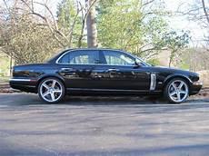 books on how cars work 2006 jaguar xj lane departure warning fs midwest 2006 jaguar xj superv8 portfolio only 145 sold in us jaguar forums jaguar