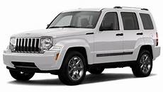 2020 jeep liberty 2019 jeep liberty price interior specs mpg release