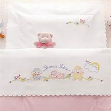 piumoni per bambini pin su baby bedding