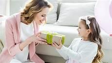 cadeau maman 5 cadeaux pour dorloter maman