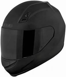speed strength ss700 motorcycle helmet flat