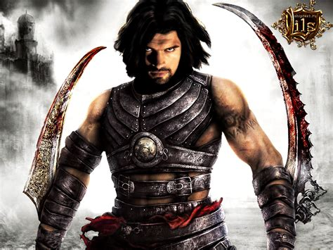 Ares God Of War Pictures