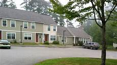 Apartments For Rent Rangeley Maine by Apartment Rentals Ledgewood Court