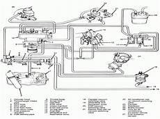 2001 mercury wiring diagram 2001 mercury vacuum hose diagram wiring forums
