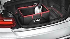bmw 2 cabrio 2015 abmessungen kofferraumvolumen und innenraum