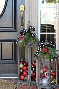 Garten Weihnachtlich Dekorieren - bildergebnis f 252 r weihnachtsdeko 2018 trends decoraciones