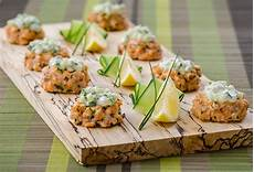 easy quick appetizer recipes ideas kraft canada