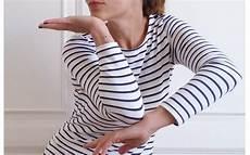 patron de t shirt femme patron de couture gratuit