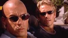 Fast And Furious 9 Vin Diesel Le Retour Du