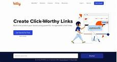 free link shortener 10 best url and link shorteners of 2020 free and paid
