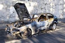 voiture d 233 truite incendi 233 e quelle indemnisation