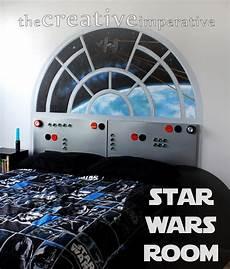 wars diy the creative imperative wars bedroom reveal