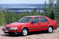 purchase saab 9000 1985 1998 service and repair manual pdf file motorcycle in vilnius saab 9000 hatchback from 1985 used prices parkers