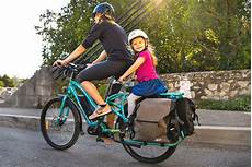 kindersitz bis zu welcher größe lastenrad f 252 r kinder yuba cargo bicycles