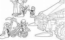 Zootiere Malvorlagen Ninjago Ausmalbilder Ninjago Ausmalbilder F 252 R Kinder Unbedingt