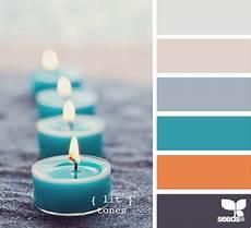 Türkis Farbe Mischen - t 252 rkis herbst farb inspirationen sz 237 n farbe