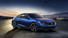 honda civic the 2019 honda civic is safer and better looking top speed