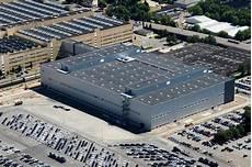 mercedes bremen mercedes factory bremen industrial buildings