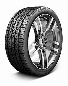 Reifen 235 55 R17 4 New 235 55r17 Inch Kumho Ecsta Pa31 Tires 235 55 17 R17