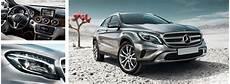 Mandataire Auto Mercedes Mandataire Mercedes Achat Mercedes Neuve Toutes Les