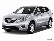 2020 buick envision release date 2020 buick envision reviews review redesign engine and