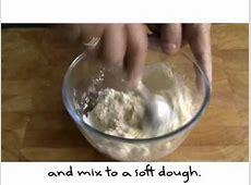 dumplings_image