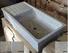lavelli in pietra usati lavandino lavello acquaio pilozzo in graniglia di marmo