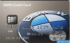 Bmwcard Login bmw credit card login apply now card gist