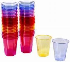 costo bicchieri di plastica i piu votati nella categoria bicchieri usa e getta