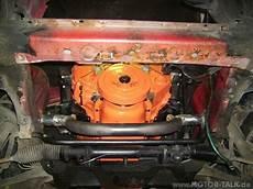 v8 6 chevy 5 7 v8 umbau in volvo 240 diesel volvo mit