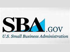 sba disaster loan application form