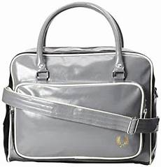 fred perry tasche classic holdall l1182 de bekleidung