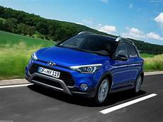 2019 hyundai i20 active hyundai i20 active 2019 picture 4 of 25
