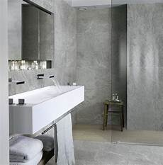 fliesen trend badezimmer style files 10 bathroom tile trends for 2018 porcelain