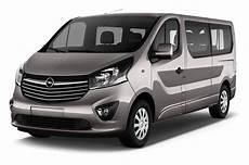 Opel Transporter Vivaro - opel vivaro transporter 2014 2019 1 6 cdti biturbo 140 ps