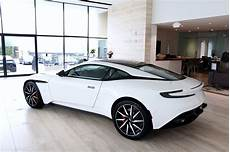 2018 aston martin db11 v12 stock 8n03356 for sale near vienna va va aston martin dealer