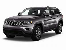 2019 jeep laredo 2019 jeep grand review ratings specs prices