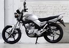 ybr 125 yamaha 2006 yamaha ybr 125 moto zombdrive