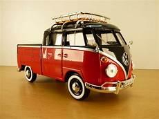 combi volkswagen a vendre combi vw a vendre a vendre combi split 1965 vw cox aircooled volkswagen a vendre vw combi